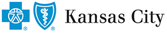 Blue Cross Blue Shield of Kansas City Logo