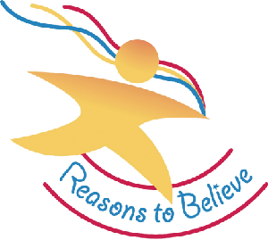 Reasons to Believe Logo