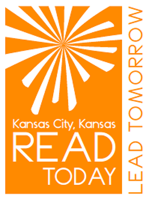 Kansas City, Kansas Read Today ... Lead Tomorrow