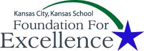 Kansas City, Kansas School Foundation for Excellence