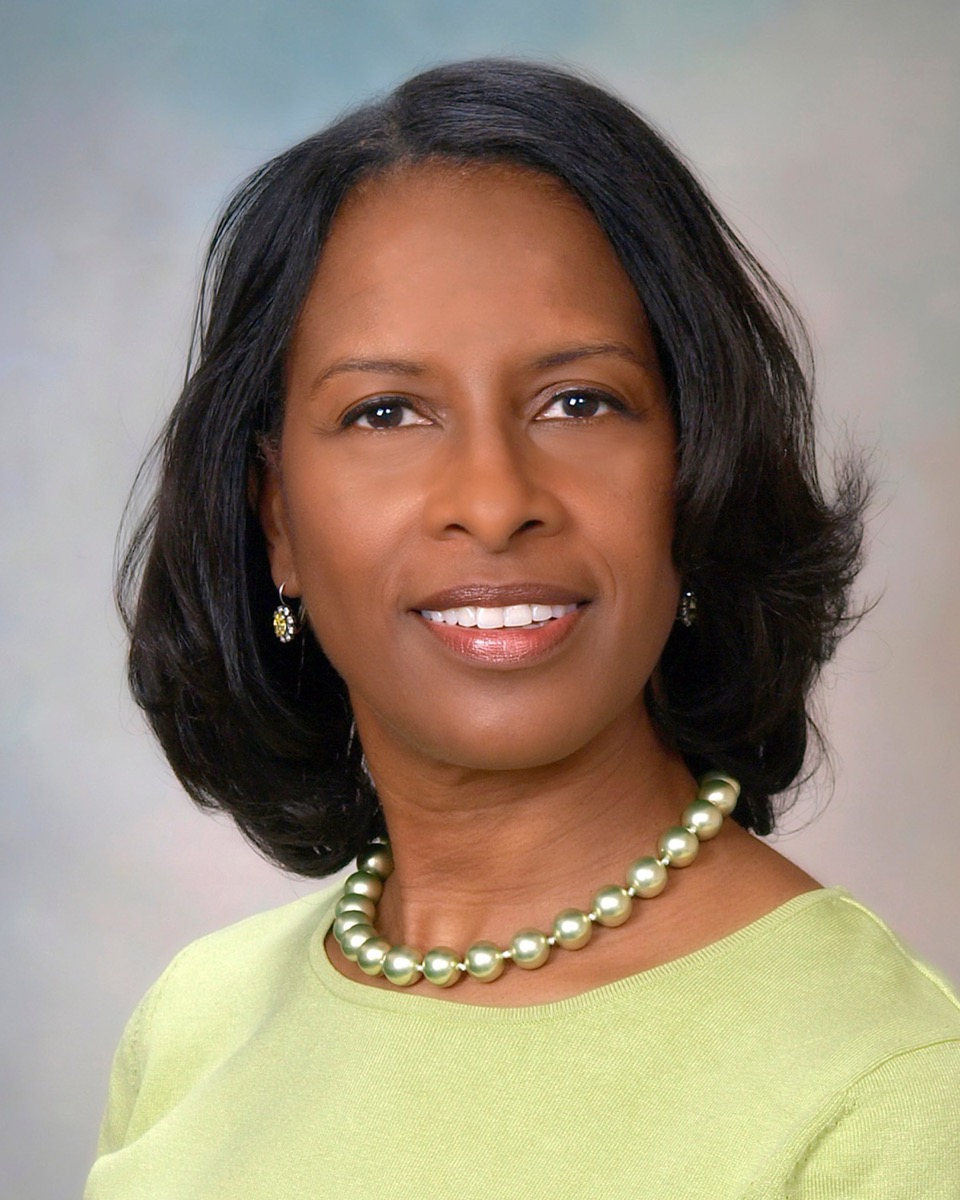 Jeanette Pitts, MD