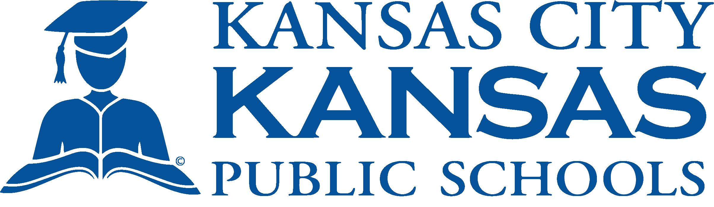 Kansas City, Kansas Public Schools