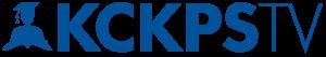 KCKPS-TV Logo