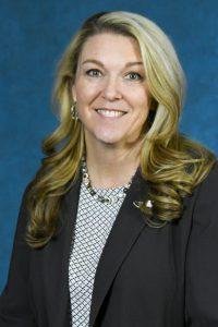 Lindsey Schneider