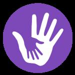 social emotional symbol