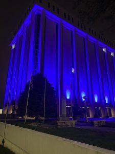 KCK City Hall