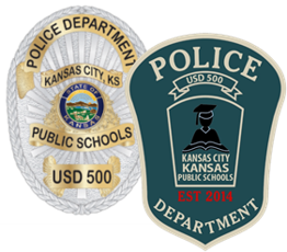KCKPS PD patches