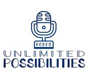 KCKPS - Unlimited Possibilities