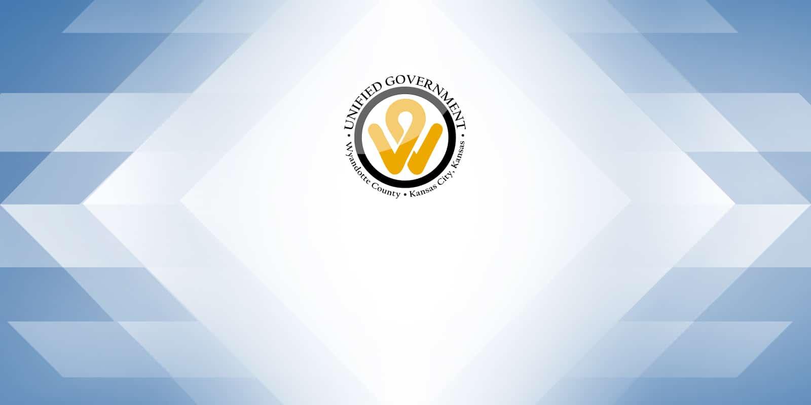 Wyandotte County logo