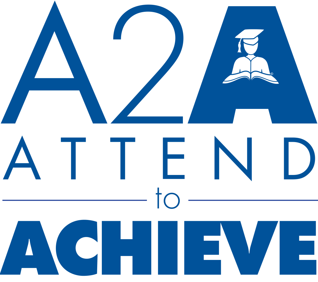 Attend to Achieve