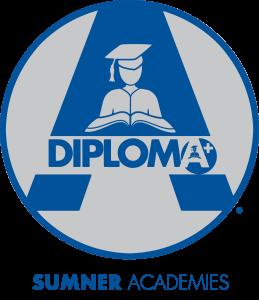 Sumner Academies Logo