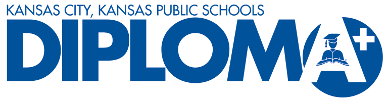 Diploma+ Logo