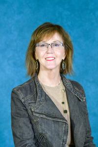 Janie Gaunce